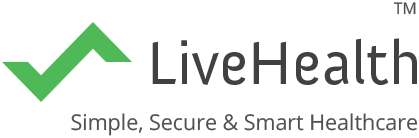 livehealth-Logo-white