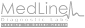 MedLine Diagnostic Labs