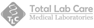 Total Lab Laboratories