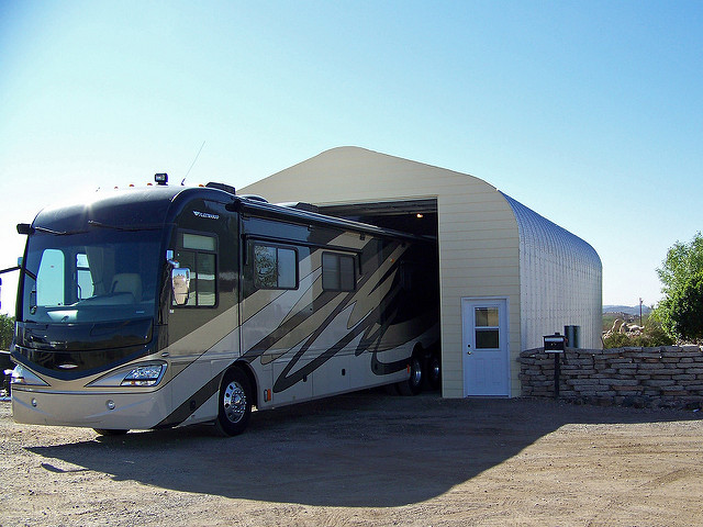 Rv storage   free to use and share commercially from bing images