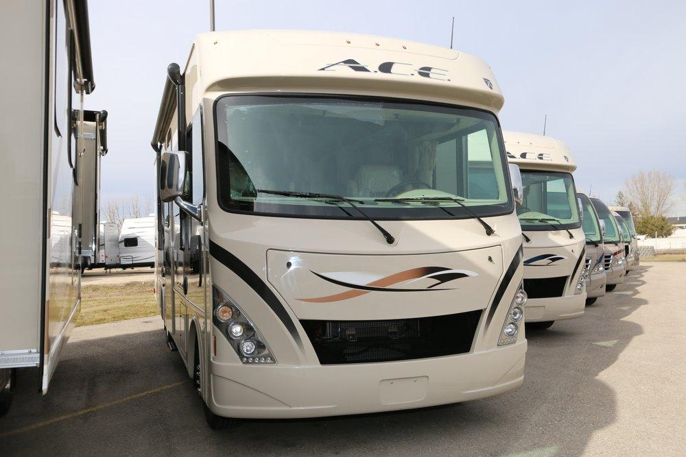 2016 thor motor coach 29 2 motor home class a rental in for Thor motor coach ace reviews
