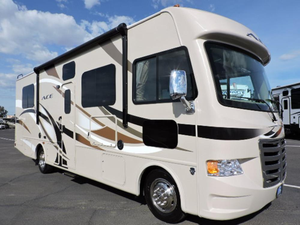 2016 thor motor coach 29 2 motor home class a rental in for 2016 thor motor coach
