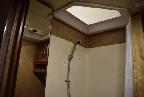 bathroom cabinet images 2014 other ampa fl motor home class a rental in riverview 11070