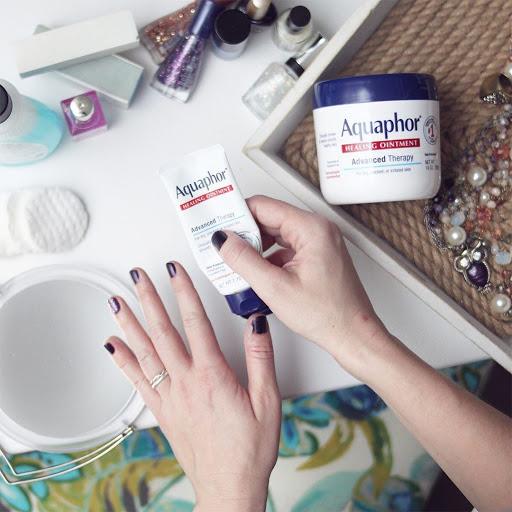 skin care routine - sao nu