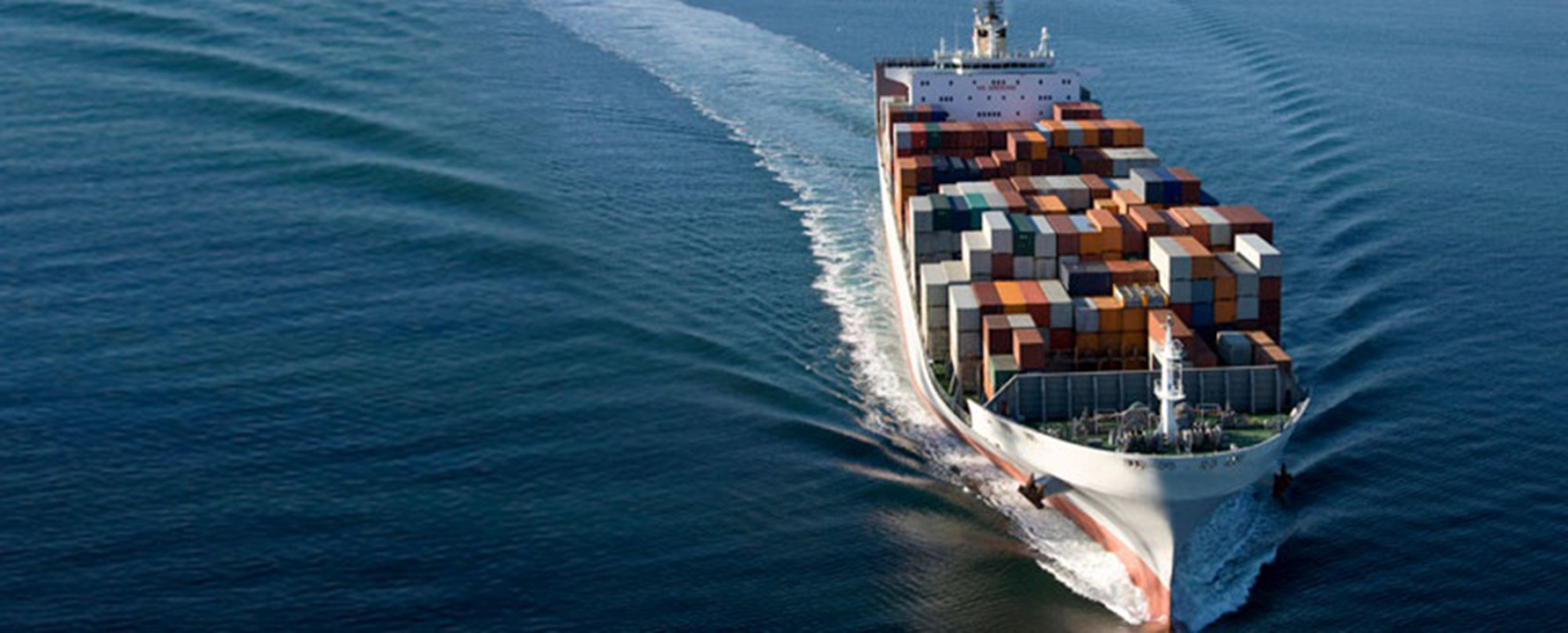 Exportation: le certificat de règles d'origine délivré uniquement les lundis - Le Mauricien