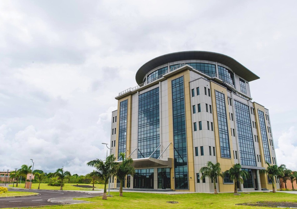 mauritius the scope of ict Factors contributing to the rapid growth of mauritius' services economy  mauritius' ict act that foster competition and streamline tariff application.