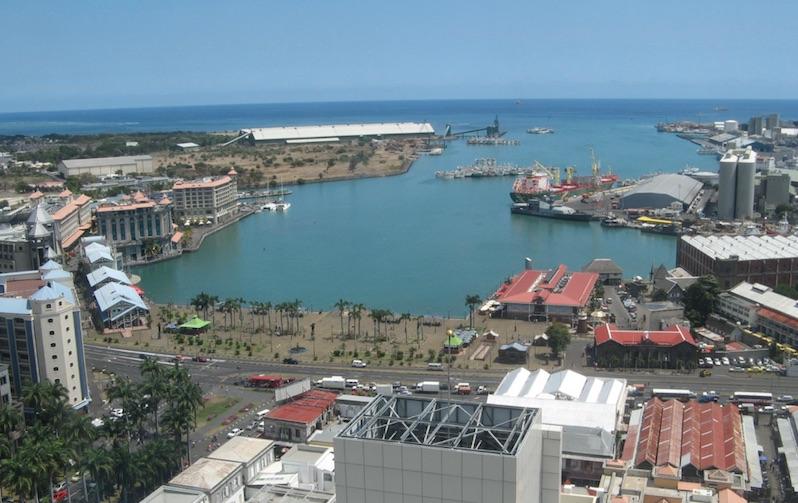 Trafic illicite : 177, une Hotline de la NCG pour rapporter les crimes maritimes
