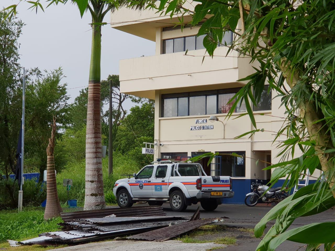 Meurtre à Floréal : l'ami d'enfance de la victime passe aux aveux - Le Mauricien
