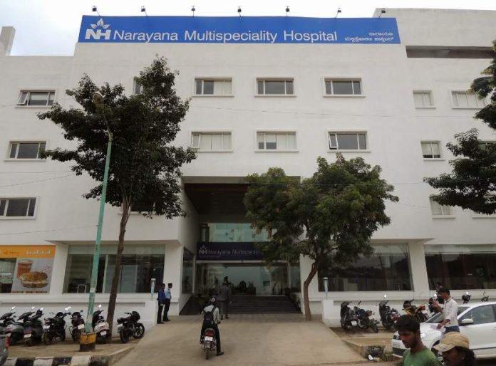 Real sites de rencontres à Bangalore