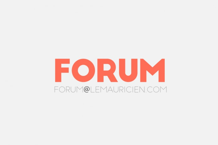 ON THE AGENDA : Prioritise 'Food Security' - Le Mauricien