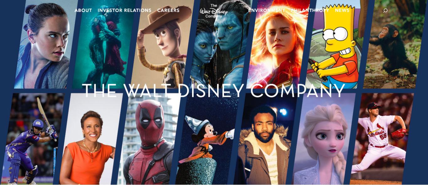 Dvd Walt Disney doccasion | Plus que 2 à -60%