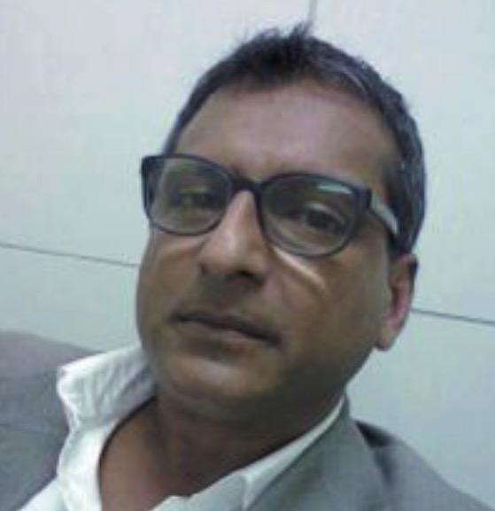 DR ANIL BANYMANDHUB