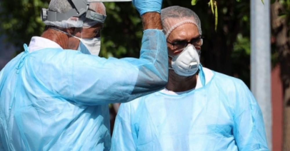 Coronavirus : la Réunion passe à 281 cas et 40 guérisons - Le Mauricien