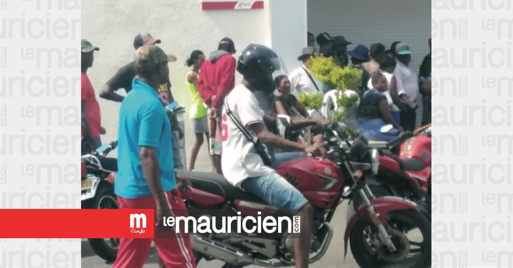 Îles Éparses : Décision sur le couvre-feu attendue à Rodrigues lundi - Le Mauricien