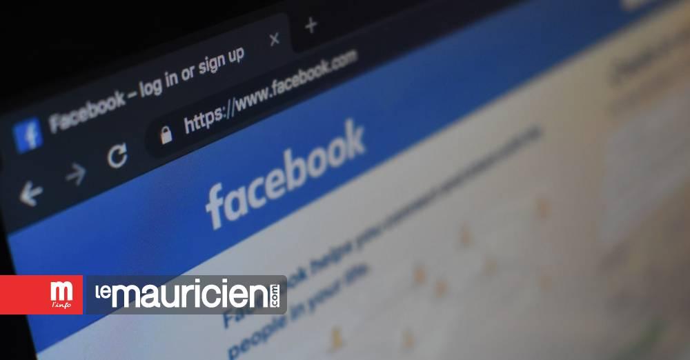 Les investissements de Facebook dans le e-commerce ont rapporté gros et vont continuer - Le Mauricien