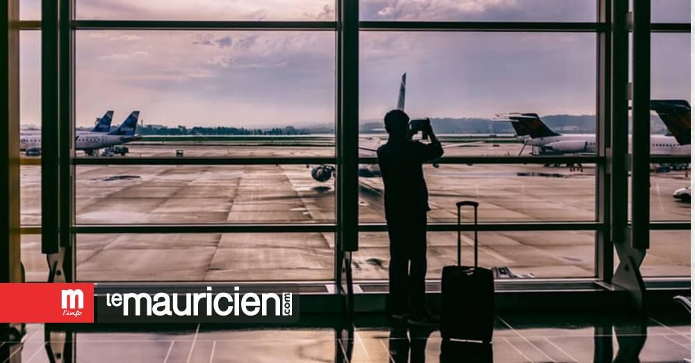 Réservations et intérêt pour visiter Maurice : « Belles promesses... mais aussi des déceptions» - Le Mauricien