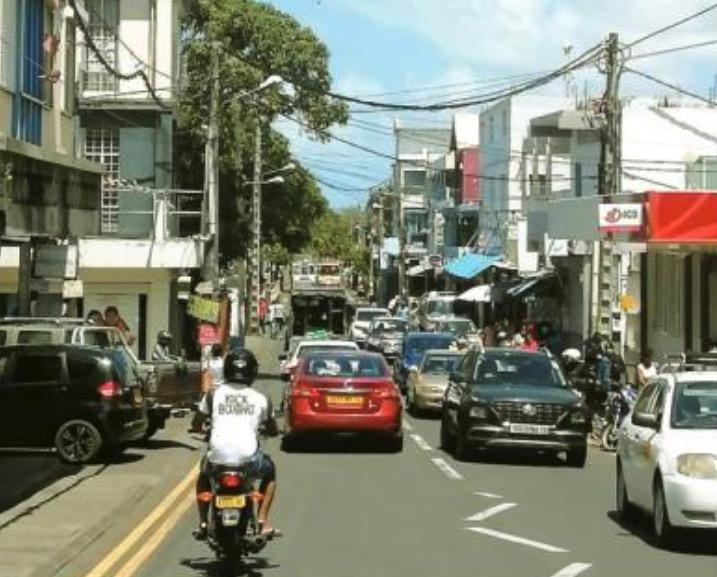 Rivière-du-Rempart : un district nullement épargné par la crise économique - Le Mauricien
