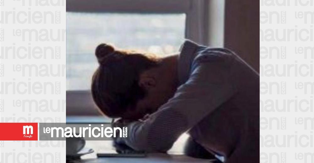(Santé) Somnolence diurne : à ne pas prendre à la légère… - Le Mauricien