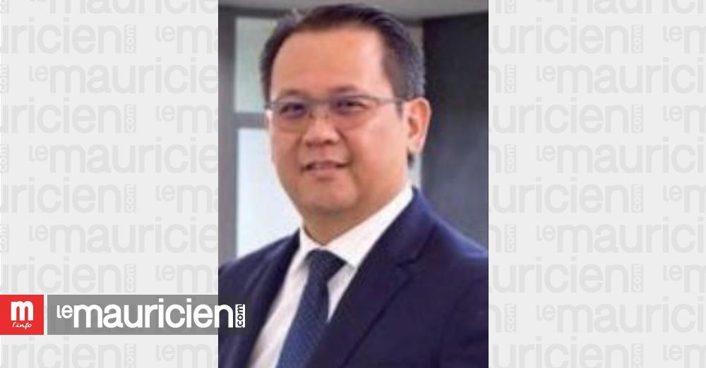 CIEL Finance annonce la nomination de Patrick Lee à la tête de MITCO - Le Mauricien