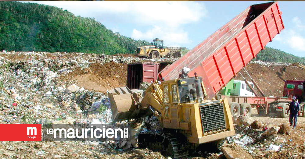 Environnement — Plastique à usage unique : une étude du MOI sur le microplastique - Le Mauricien