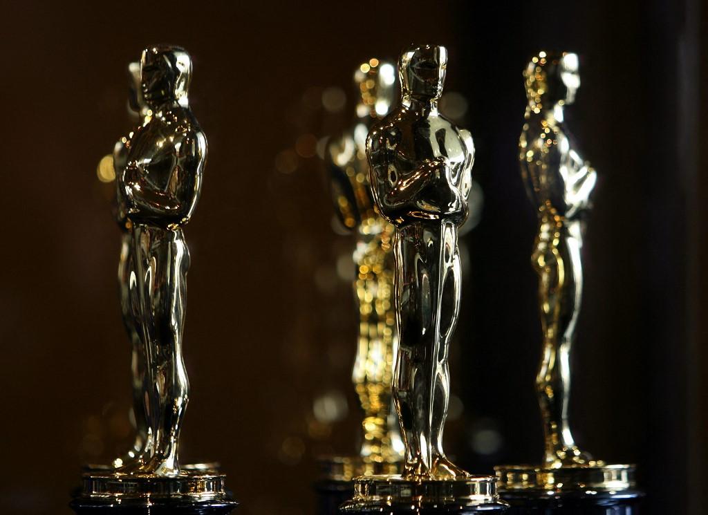 Oscars : comment sont attribuées les prestigieuses statuettes ? - Le Mauricien
