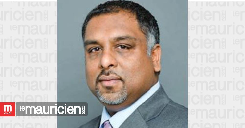 Dr Amar Kumar Seeam : « L'enseignement se poursuit indépendamment du contexte» - Le Mauricien
