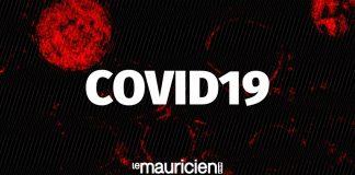 COVID COVID-19 COVID19