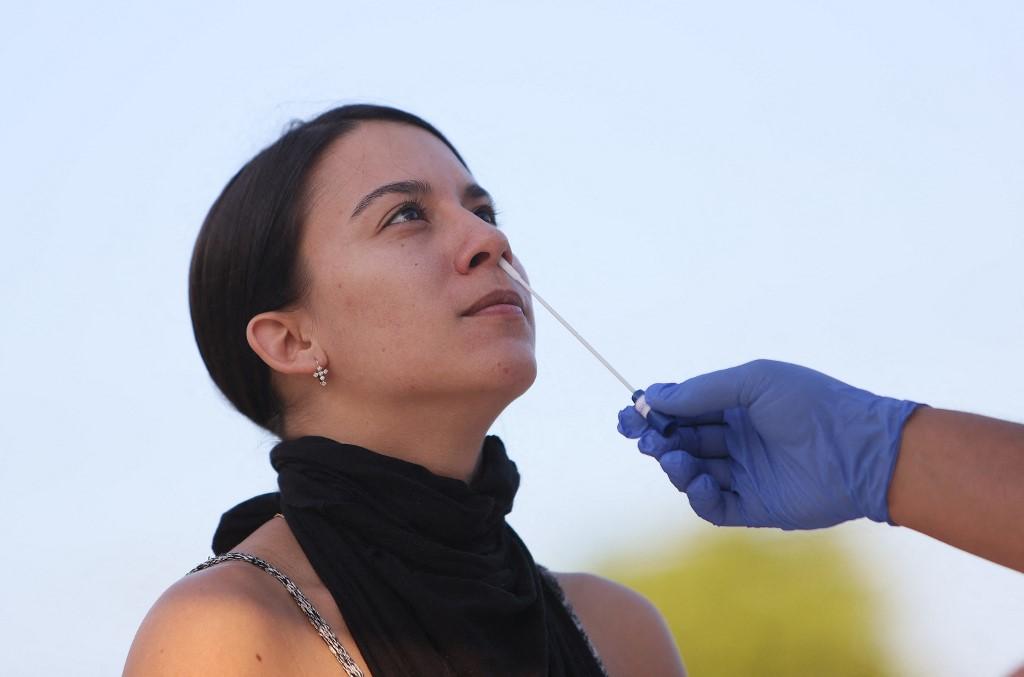 L'OMS présente sa nouvelle équipe de limiers pour traquer les nouveaux pathogènes - Le Mauricien