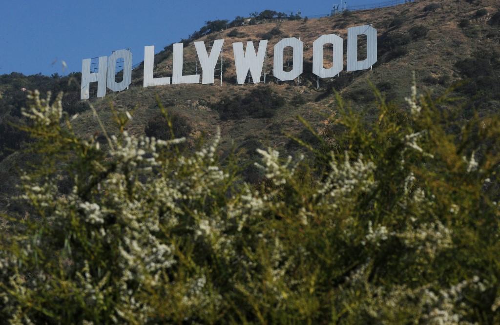 La menace d'une grève des équipes de tournage plane sur Hollywood - Le Mauricien