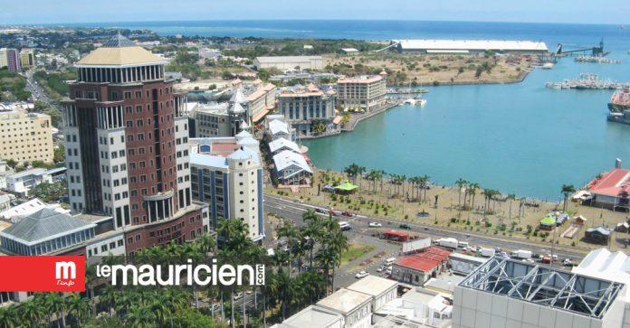 Finances : Alliance stratégique Providentia/JurisTax - Le Mauricien