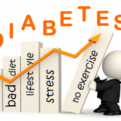 Managing Diabetes Effectively