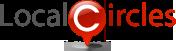 logo_mailer.png