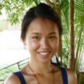 Christy Ma Hong Kong