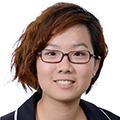 Tiffany Tang Hong Kong
