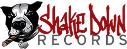 Shakedown Records