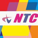 NTC English Course