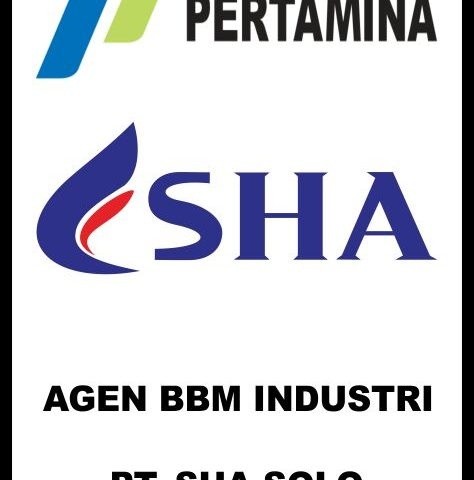 PT. SHA