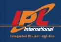 PT IPL INTERNATIONAL LOGISTICS