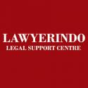 PT Lawyerindo Intergrasi Jasapro