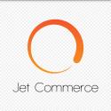 PT. Jet Technology Commerce