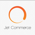 PT. Jet Technology Commerce