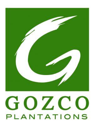 PT Gozco Plantation, Tbk
