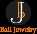 CV. Bali Jewelry