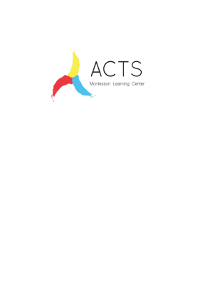 ACTS Learning Center