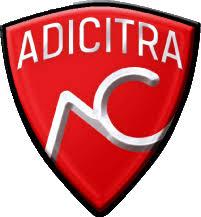 PT. ADICITRA BHIRAWA