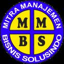 PT. Informasi Teknologi Profesional (IT-Pro) Bisnis Solusindo