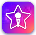 STARMAKER INC, INDONESIA