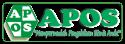 APOS Official