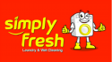 Simply Fresh Laundry