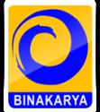 Binakarya Propertindo Group